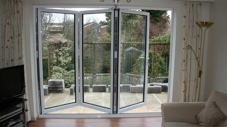 Double Glazed Windows Doors Conservatories Sussex Franklin Double